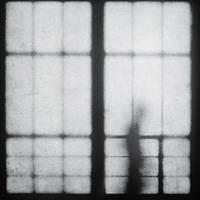 Defaillance by Cristel-m