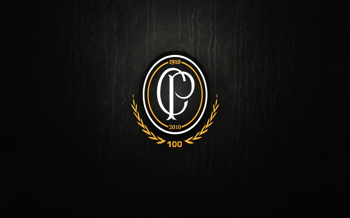 Corinthians 100 Wallpaper by igorrcarvalho on DeviantArt