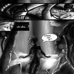 Mass Effect: Destroy 2