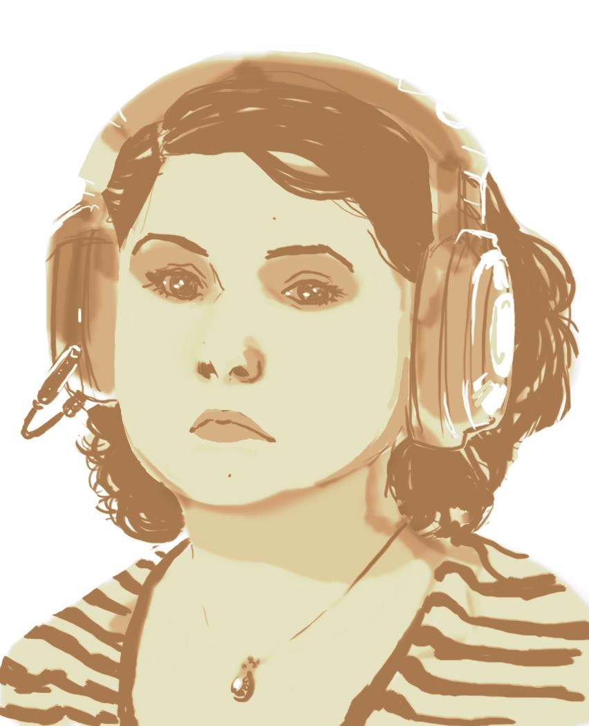 ladywinde's Profile Picture