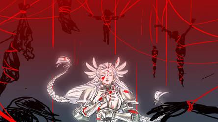 Ofelia's Nightmare