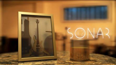 Sonar #2