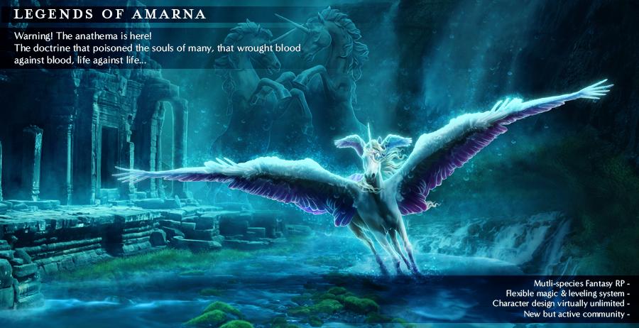 Legends of Amarna -Fantasy Animal RPG Loaad2_by_nikkayla_dcrj62f_by_cascade__studios-dcrj6kp