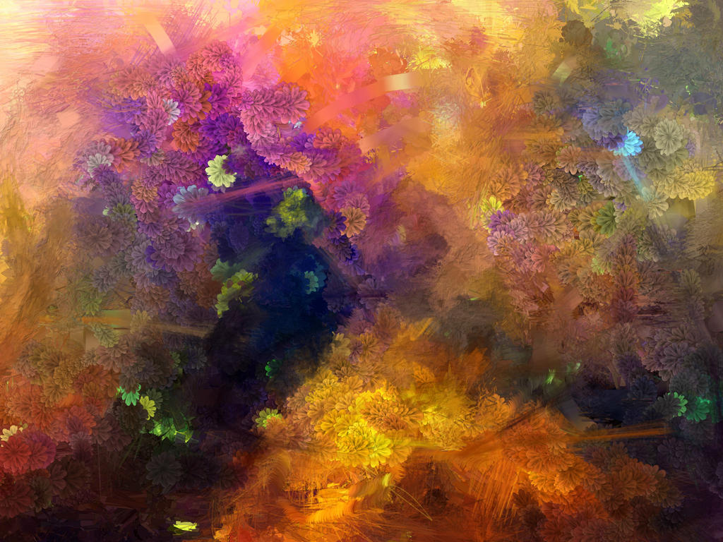 Starlight by GraceDoragon