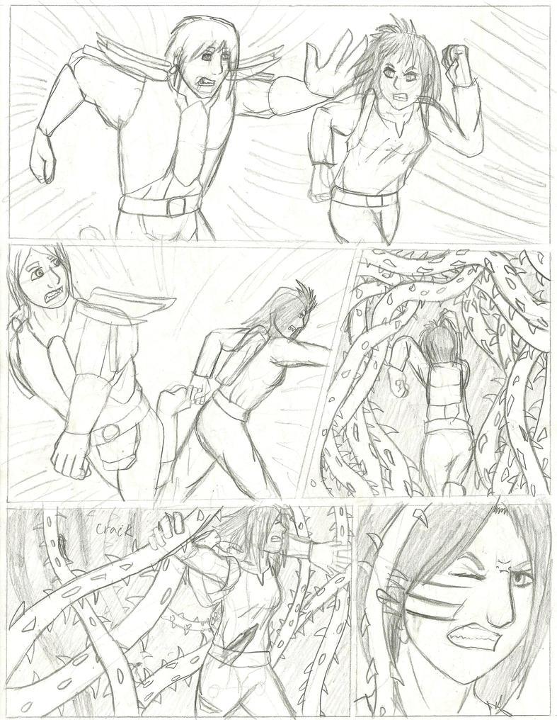 TOTDR ch 2 page 4 by IceLeBLU16