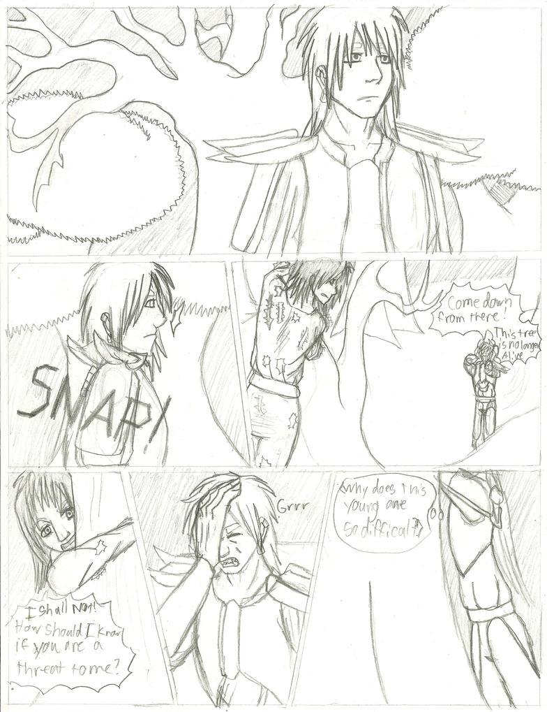 TOTDR ch 2 page 6 by IceLeBLU16