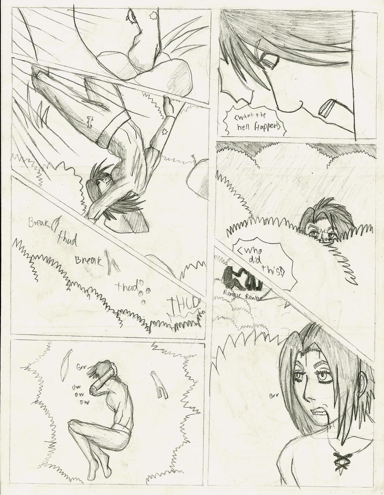 TOTDR ch 2 page 10 by IceLeBLU16