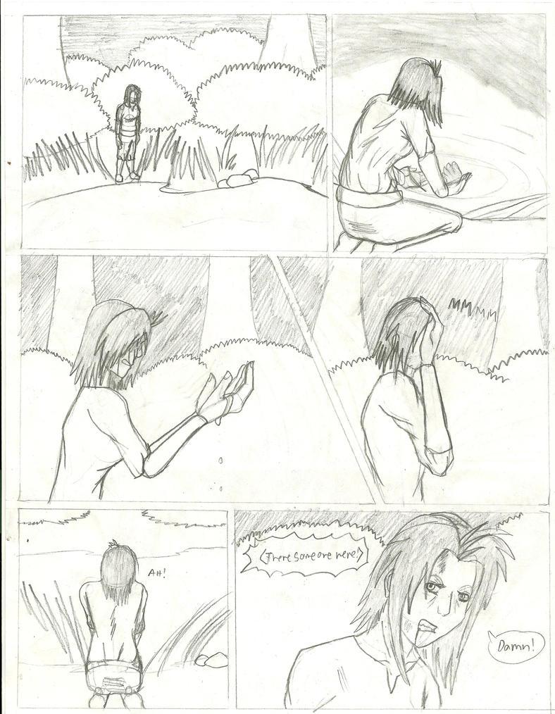 TOTDR ch 2 page 12 by IceLeBLU16