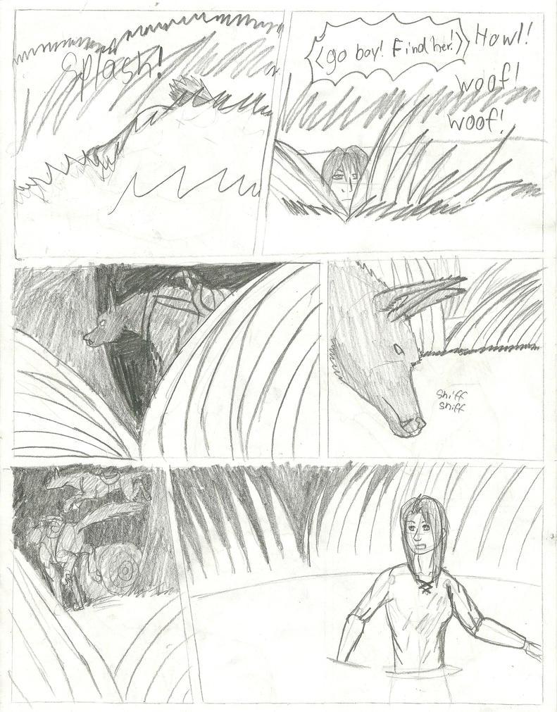 TOTDR ch 2 page 13 by IceLeBLU16