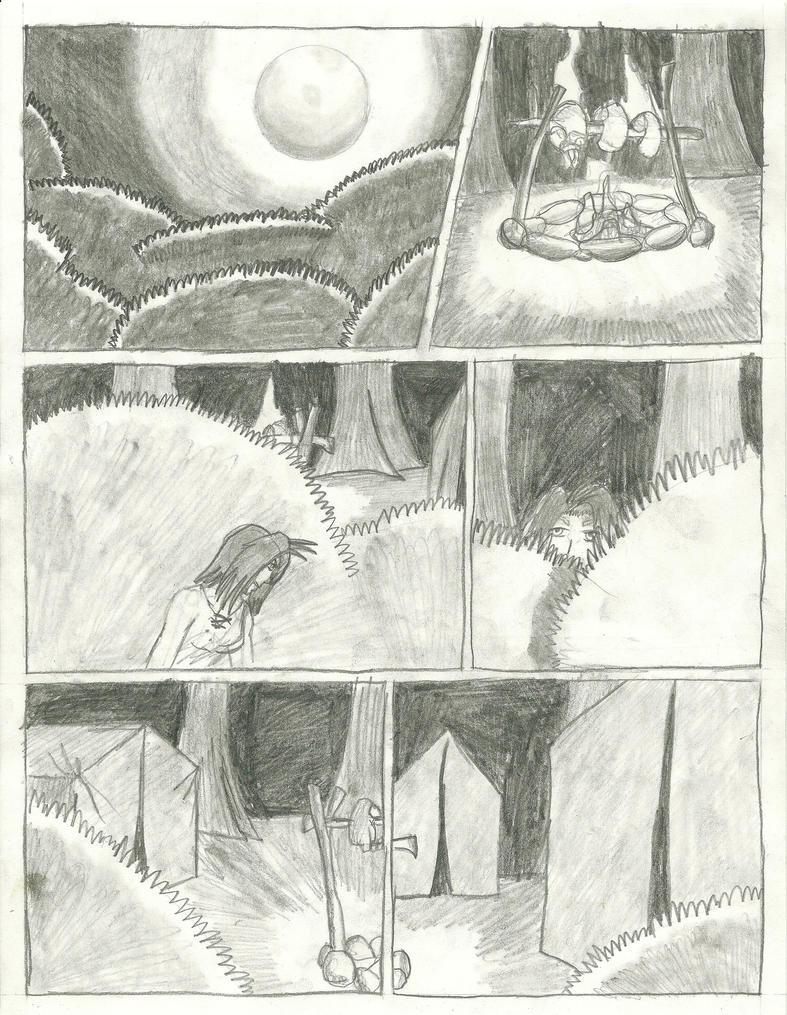 TOTDR ch 2 page 14 by IceLeBLU16