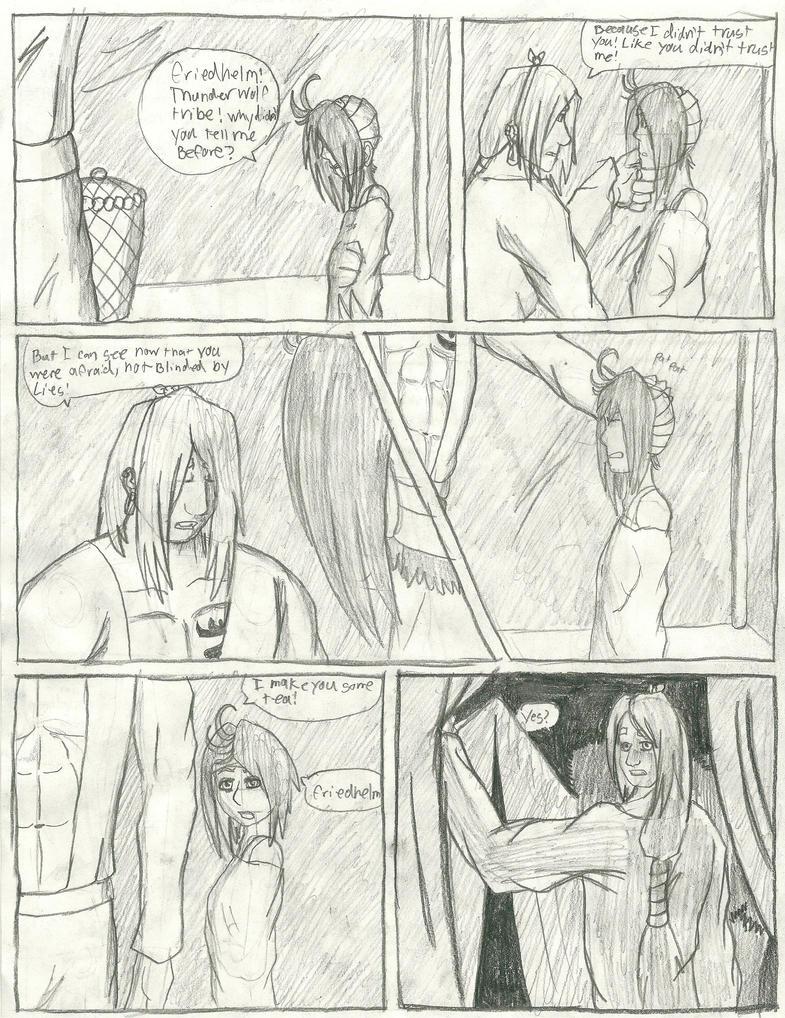 TOTRD ch2 pg25 by IceLeBLU16