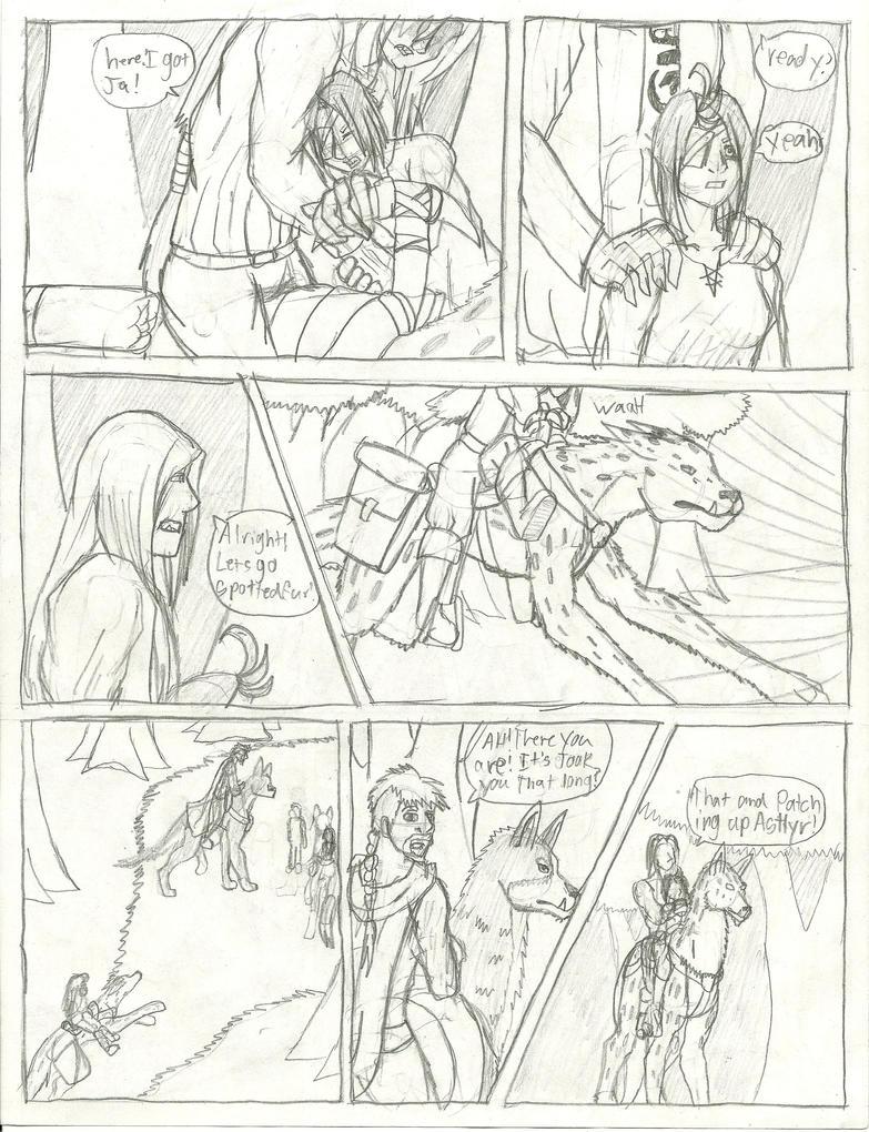 TOTDR ch3 page 15 by IceLeBLU16