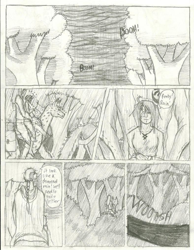 TOTDR ch3 page 16 by IceLeBLU16