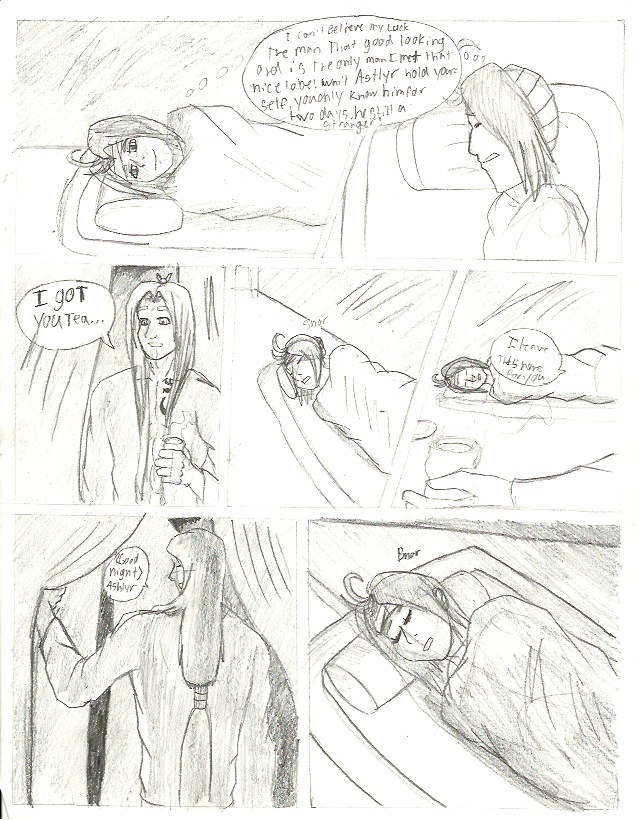 TOTDR Ch2 Page 27 by IceLeBLU16