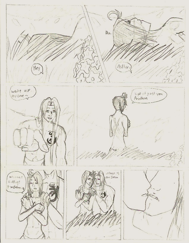 TOTDR Ch3 Page 22 by IceLeBLU16