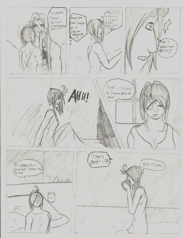TOTDR Ch3 Page 23 by IceLeBLU16