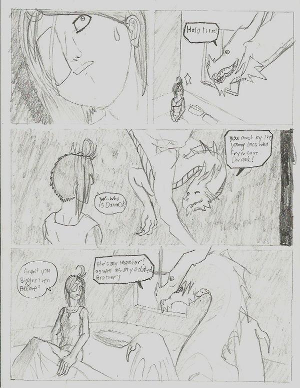 TOTDR Ch3 Page 24 by IceLeBLU16
