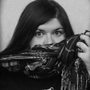 Lufiana's Profile Picture