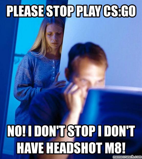 Cs Go Memes Related Ke...