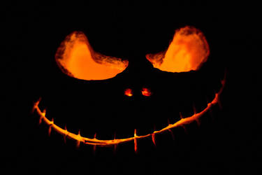 Halloween! by GeorgeAmies