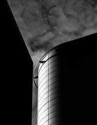 Curve by GeorgeAmies