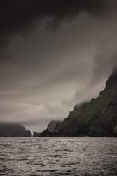 St Kilda by GeorgeAmies