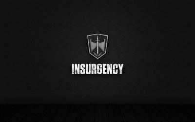 Insurgency Wallpaper 1 by Xpertfall