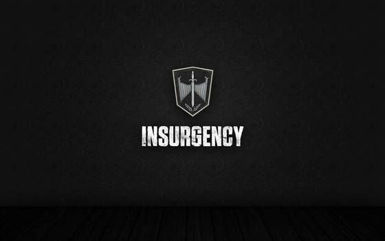 Insurgency Wallpaper 1 by Xpertfall