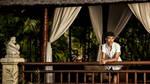 Bali Mood by ToddParis