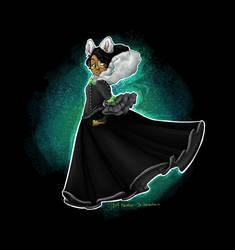 Fancy Jade by Number-36