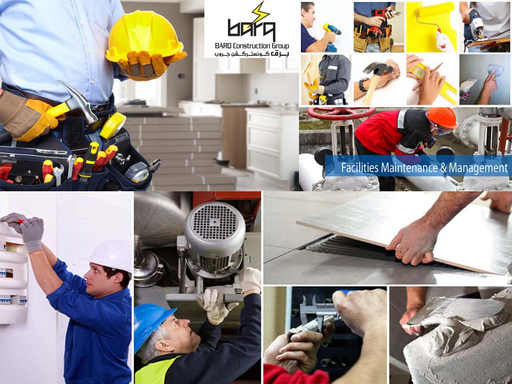 Top Qatar Trading & Contracting
