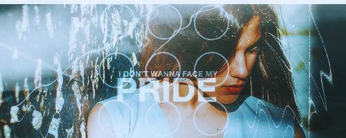204 - Pride by prodigious-x