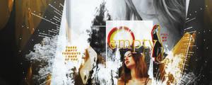249 - Empty