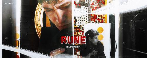 273 - Rune by conformityx
