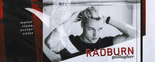 301 - Radburn by conformityx