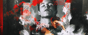 316 - Poison