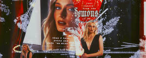 359 - Demons