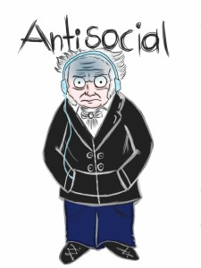 artistasfrustrados's Profile Picture