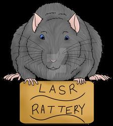 LASR Rat