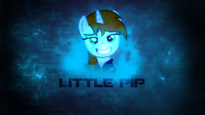 Little Pip Background (second)