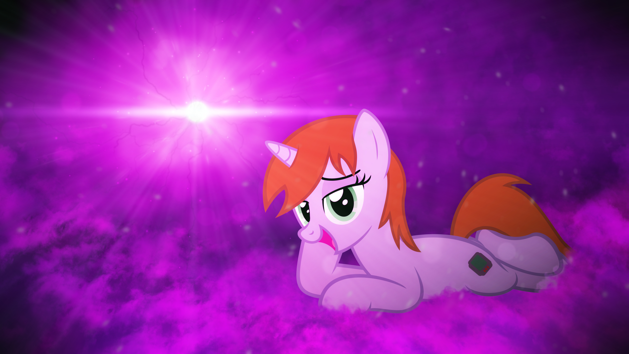 Draw me like one of your french mares