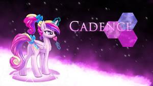 Cadence wallpaper
