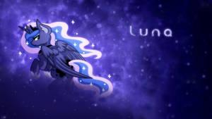 Lunar Skies