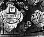 .:Key Spheres:.