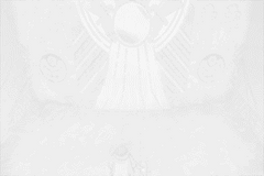 GIF from Metroid Zero Mission by jarp01