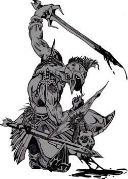 Ephialtes