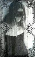 Hidden by gothfey