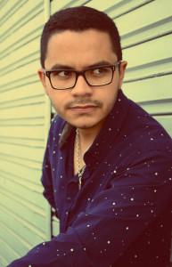jinnoxious's Profile Picture
