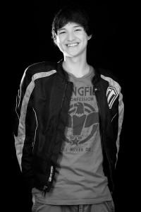 wertysachu's Profile Picture