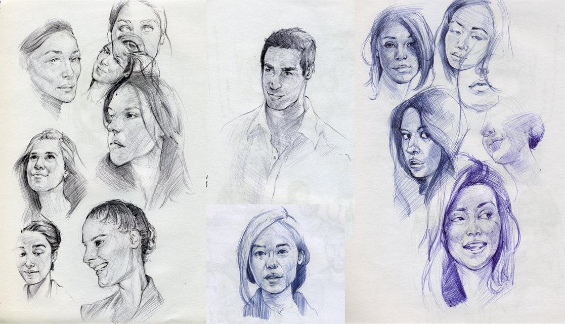 sketch 01 by userthiago